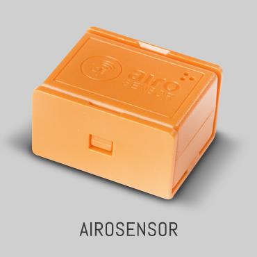 Airosensor